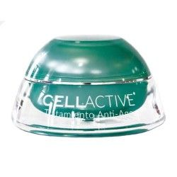 Cellactive Mini Talla Crema Anti-Age 10 gr.