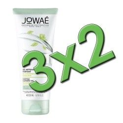 Jowaé Gel Limpiador Purificante 200 ml.