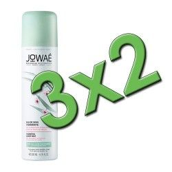 Jowaé Bruma de Agua Hidratante Spray 200 ml.